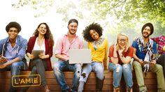 #Studentenversicherung - Wie versichere ich meine WG richtig? Tipps zur #Haushaltsversicherung für WGs - LAMIE Versicherungsblog