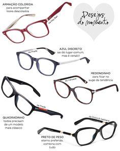 os oculos de grau da temporada - Juliana e a Moda | Dicas de moda e beleza por Juliana Ali