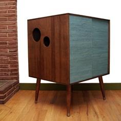 mod cat furniture