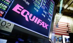 Equifax Breach Affects 100,000 Canadians
