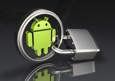 Una de las características en las que Google ha querido centrar sus esfuerzos ha sido el tema de la seguridad, ya que su afán ha sido conseguir que Android