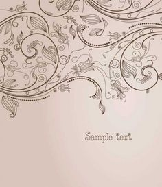 vectoriousnet free vector illustration with flourishes1 450x522…