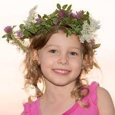 STRESS-FREE CHILD-FREE WEDDINGS
