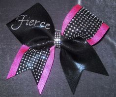 Grand Champ ~You Name It Bling~