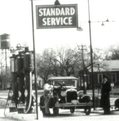Lincoln Highway Guided Tour May 19