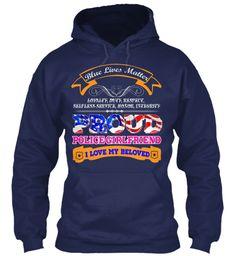 police girlfriend hoodies...https://teespring.com/police-girlfriend-hoodies