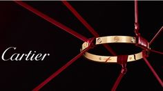 Special gifts 1:1 copy replica Cartier love ring and replica Cartier love bracelet all in one. Shipping Fast, Affordable price, Stable quality, Money back guarantee.