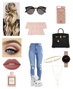 a15c56a6b3b 2175 Best My Polyvore Finds images