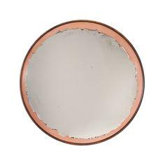 Tiipoi Mirror 6 #mirror