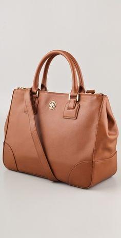Tory Burch #bag I Really Really Like This!
