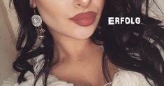 Xenzuu Make Up, Earrings, Jewelry, Fashion, Ear Rings, Moda, Stud Earrings, Jewlery, Jewerly