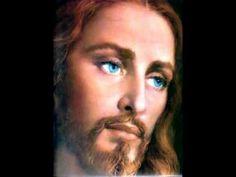 Meditação - Encontro com Jesus - Divaldo - YouTube