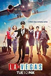 LA to Vegas (2018) Serial Online Subtitrat  http://www.portalultautv.com/la-to-vegas-2018/