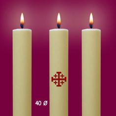 f5db441b121 CIRIOS DE CERA LIQUIDA. Cerería Virgen de los Desamparados. Fabricación y  venta de articulos religiosos en valéncia. Felipo SL Valencia