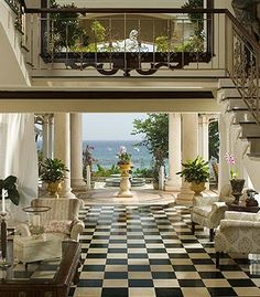Royal Plantation, Jamaica