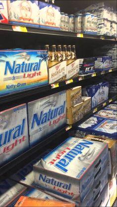 Gospel Tracts for Beer Drinkers