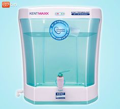 Find now the best offer on #Qpon! Get up to 20% off on #Water #Purifier's!