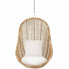 Designer Chairs For Sale - Wooden, Leather & More At Weylandts SA Kids Hanging Chair, Swinging Chair, Metal Outdoor Chairs, Pod Chair, Cheap Dining Room Chairs, Weylandts, Chairs For Sale, Lounge Areas, Contemporary Interior
