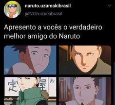 Naruto Uzumaki Shippuden, Shikamaru, Hinata Hyuga, Anime Naruto, Sasuke X Naruto, Anime Chibi, Shikatema, Sasunaru, Wallpapers Naruto