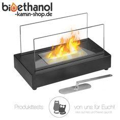 bioethanol-kamin-shop.de Gewinnspiel