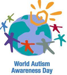 """Dünya Otizm Farkındalik Günü ve Bir Yardım Çağrısı  http://www.blog.kulakburunbogaz.info/dunya-otizm-farkindalik-gunu-bir-yardim-cagrisi.html  Birleşmiş Milletler tarafından 2 Nisanın """"Dünya Otizm Farkındalık Günü - 2nd April World Awareness Day"""" olarak ilan edildiğinden beri 5. yıla girerken sizlere henüz 3 yaşında olan iki küçük insandan bahsetmek istedim: Alper ve Ömer Geldi …  http://www.blog.kulakburunbogaz.info/"""