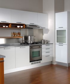 Modern Cabinets, Kitchen and Bathroom European Cabinets in Houston Kitchen Cabinets In Bathroom, Kitchen Cabinet Design, Kitchen Appliances, Contemporary Style Bathrooms, New Home Construction, Modern Cabinets, Cabinet Styles, Bathroom Styling, Innovation Design