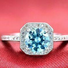 Hey, check out what I'm selling with Sello: 925 sterling silver ring http://shangriz.sello.com/shares/RD81n