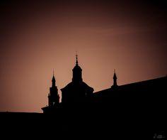 From my window by Yailin Rabelo on 500px