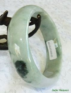 Jewelry & Accessories Natural Hand-carved Guanyin First Jadeite Bracelet Bracelet Yu Symbol Goood Luck Buddha Bracelet Elegant Shape