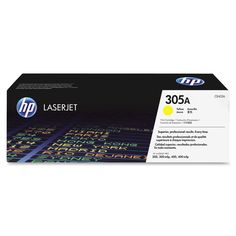 Used HP OEM Q1338A Used Toner for HP  4200    83