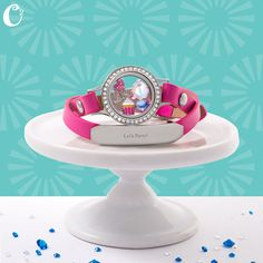 Let's party! Visit my website at www.suewatson.origamiowl.com to place your order.  Join me on my Facebook page at: https://www.facebook.com/suewatson.origamiowl Looking for a fun way to earn extra money? Join my team! at https://suewatson.origamiowl.com/enrollment/joinourteam http://suewatson.origamiowl.com/default.aspx