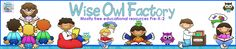WISE OWL FACTORY - The Best from the Midwest Blog Hop and Giveaway