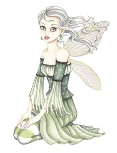 Fairy Pictures, Dreams And Nightmares, Gifs, Vintage Fairies, Fairy Land, Fantasy Creatures, Faeries, Elves, Fantasy Art