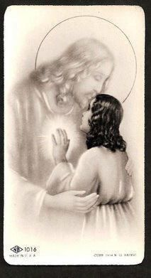 Heart of Jesus source of all consolation have mercy on us. Catholic Beliefs, Catholic Prayers, Catholic Art, Catholic Saints, Roman Catholic, Pictures Of Jesus Christ, Religious Pictures, Heart Of Jesus, Jesus Is Lord