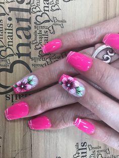 Thats why we built Bnails nail salon Diy Nails, Swag Nails, Manicure, Anchor Nails, Cute Simple Nails, Best Nail Salon, 4th Of July Nails, Beach Nails, Rose Nails