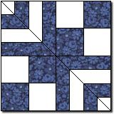 Navy Squares, make a navy memory quilt?