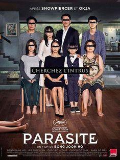 parazita tarantino