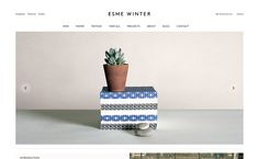 black and white, grid layout, minimal, responsive design, typographic