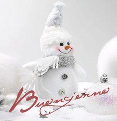 Italian Greetings, Merry Christmas, Christmas Ornaments, Good Morning, Holiday Decor, Smile, Facebook, Night, Snow
