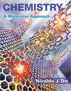 Intermediate accounting 16th edition true pdf free download test bank solution manual for chemistry a molecular approach 4th edition product details by nivaldo j tro author publisher pearson 4 edition april fandeluxe Gallery