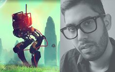 """No Man's Sky Looks """"Stale"""", Says Former Xbox Community Manager #gaming"""