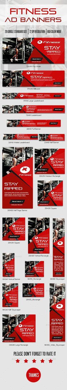 Ad Design, Layout Design, Print Design, Graphic Design, Banner Sample, Free Banner Templates, Best Banner, Google Ads, Banner Printing