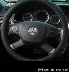 Mercedes benz diamond steer wheel center | Diamond Mercedes Benz from China best-selling Diamond Mercedes Benz ...