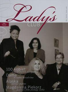 Ladys Club