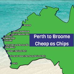Experience the Adventure of a life time and travel the West Coast of Australia with our Perth to Broome tour! West Coast Australia, Australia Tours, Western Australia, Australia Travel, Nambung National Park, Kalbarri National Park, Camping Tours, Camping And Hiking, Pinnacles Desert