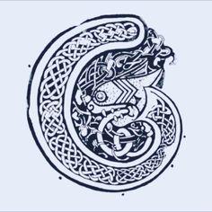 ..made a little breakdown vid of my 'Irish Twist' design here. Just click to add music! #celticdesigns #celtic #folklore #irish #ireland #legend #oldstyle #art #green #instalike #instaart #artoninstagram #artist #celticknot #irishart #paddysday #stpatricksday #timelapse #video #instavid #clip #instadraw #inkdrawing #irishtwist #gaelic Add Music, Irish Art, Paddys Day, Celtic Designs, Celtic Knot, Folklore, Insta Art, Ireland, How To Draw Hands
