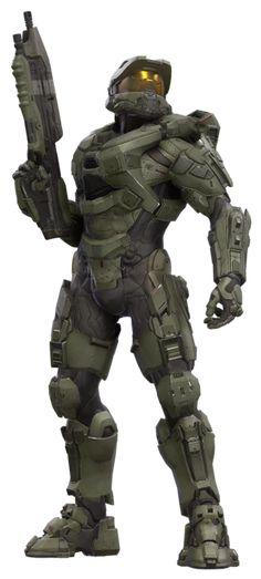 Halo 5, Halo Game, Video Game Art, Video Games, John 117, Halo Cosplay, Halo Armor, Halo Spartan Armor, Halo Master Chief