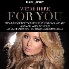 Ombre Clip In Hair Extensions | Cashmere Hair Extensions Blog