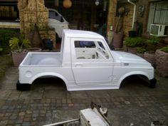 Suzuki+Samurai+Fiberglass+Body | 1345213481_429697153_3-SUZUKI-SJ410-1984-65543KM-Other-Vehicles.jpg ...