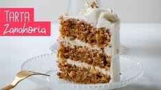 American Cake, Tiramisu, Cupcakes, Ethnic Recipes, Food, Pastries Recipes, Deserts, Condensed Milk, Best Recipes